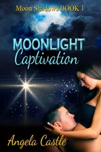MoonlightCaptivation_lg