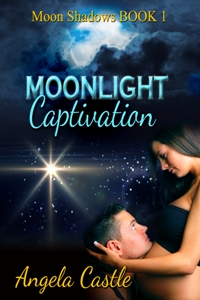 MoonlightCaptivation_lg