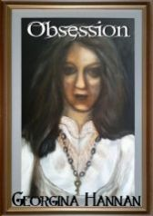 Obsession by Georgina Hannan_1