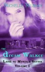 The Dream Walker_eCover_Final