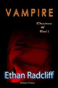 vampire-cover-200x300