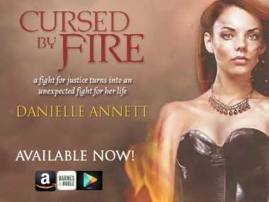 CursedFire_Available