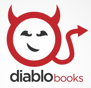 diablo books