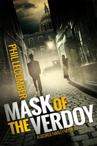 MaskOfTheVerdoy Cover - low res