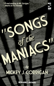 Songs_of_the_Maniacs