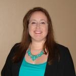 Carolyn Author Photo