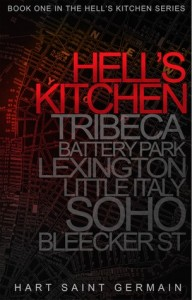 Hells-Kitchen_Book-1-192x300