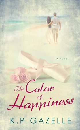 The_Color_of_Happiness_KINDLE