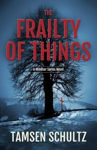 TheFrailtyOfThings Final Cover