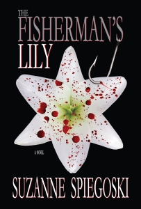 fisherman_lily_cover_final_new