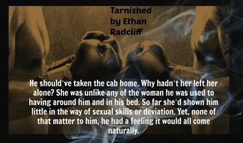tarnished3