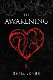 The Awakening Emma Jones