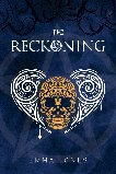 The Reckoning Emma Jones