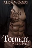 Torment Dark alpha 1