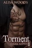 Torment Dark alpha 1