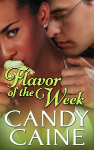 flavor of the week with text cover _ sm