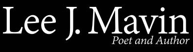 LJM-logo-reversed