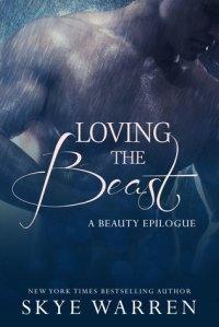 Loving the Beast