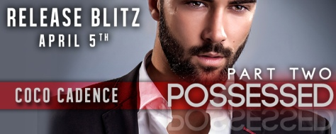 release-blitz2 (1)