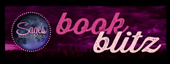 Sage bookblitz banner