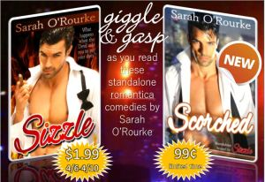 Scorched & Sizzle Teaser (2)
