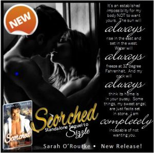 Scorched Teaser - Always (2)