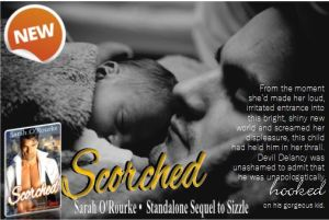 Scorched Teaser - Father (2)