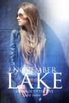 November Lake 2