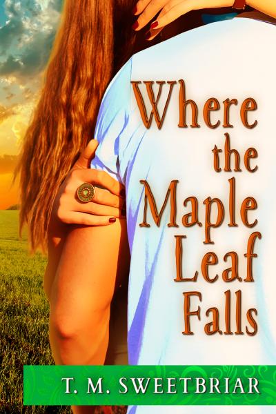 wherethemapleleaffalls_ecov
