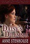 Daisys Dilemma
