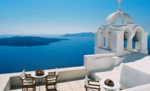 greek_island_01