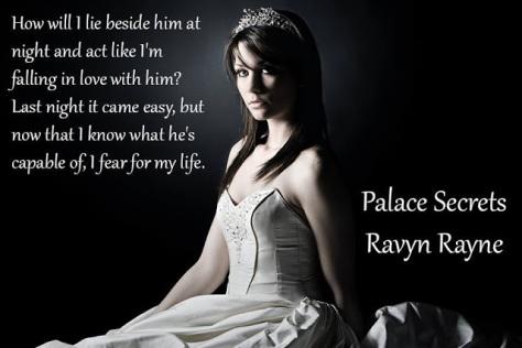 palace secrets2