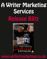 releaseblitzbutton_indecentexposure