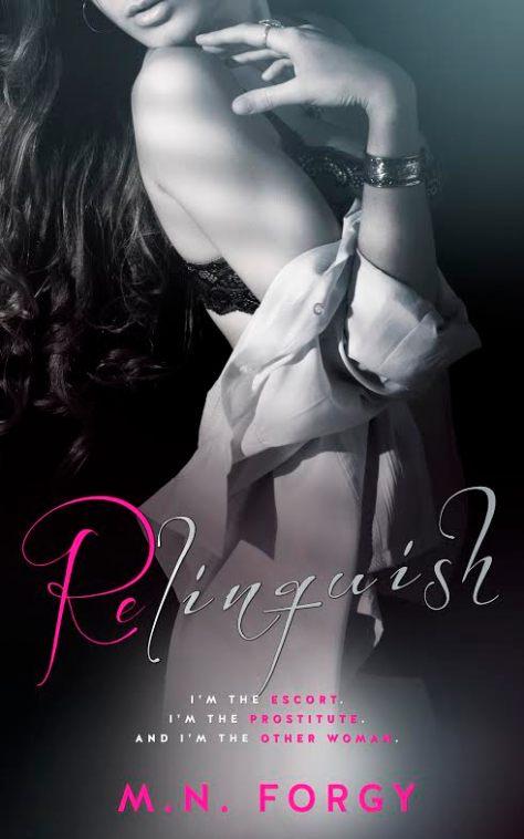 relinquish cover (2)