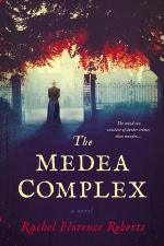 the-medea-complex new