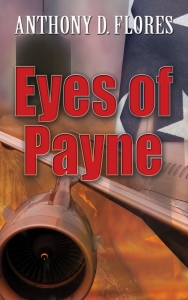 Eyes of Payne-ebook