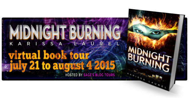 Midnight-Tour-Banner