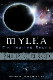 Mylea The Journey Begins