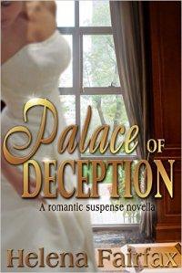 palace of deception