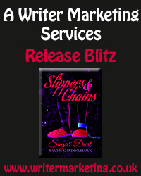 releaseblitzbutton_slippersandchains