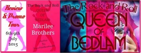 R&RQB Tour banner