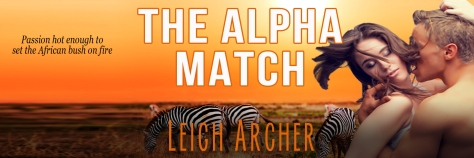 The_Alpha_Match_by_Leigh_Archer-Twitterbanner