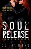 Soul Release - Rebel Riders 3