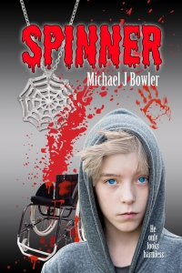 Spinner front cover 2100x1400