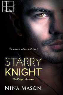 StarryKnight_Revision_v2 (2)