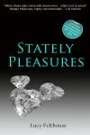 statelypleasures (2)