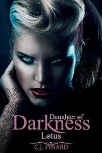 Lotus daughter of darkness pt 1