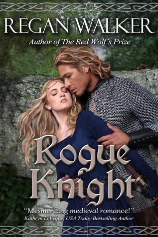 Rogue Knight