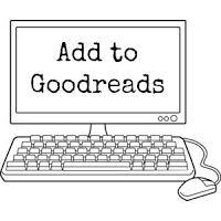 Behind goodreads