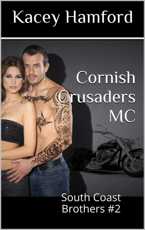 Cornish FINALCOVER